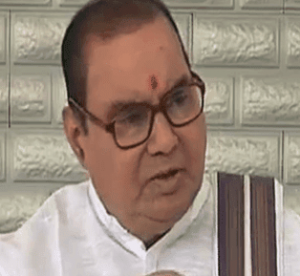 chief minister,india,short period chief ministers,list of indian prime ministers,chief ministers of india 2018,list of current indian chief ministers