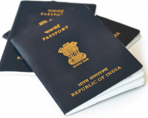 india visa free countries ,india visa on arrival,india visa free travel,india visa free