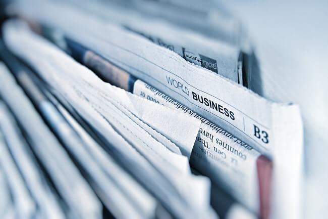 Press Freedom,Press Freedom Index,Press Freedom Index India,Press Freedom Index Usa,Press Freedom Index 2018