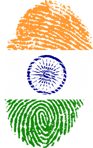 how to enroll for aadhaar online,how to enroll for aadhaar,how to enroll for aadhar card,how to enroll for aadhar,how to get aadhar card,how to get aadhar card nri