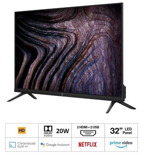 smart tv under 15000 in india 2020